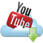 download-youtube