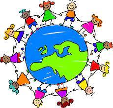 Angličtina pro děti Prostějov - Education - Prostejov | Facebook - 1 Review  - 313 Photos